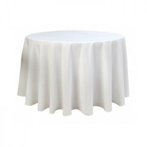 Adg location de mobilier pour r ception - La table ronde carcassonne ...