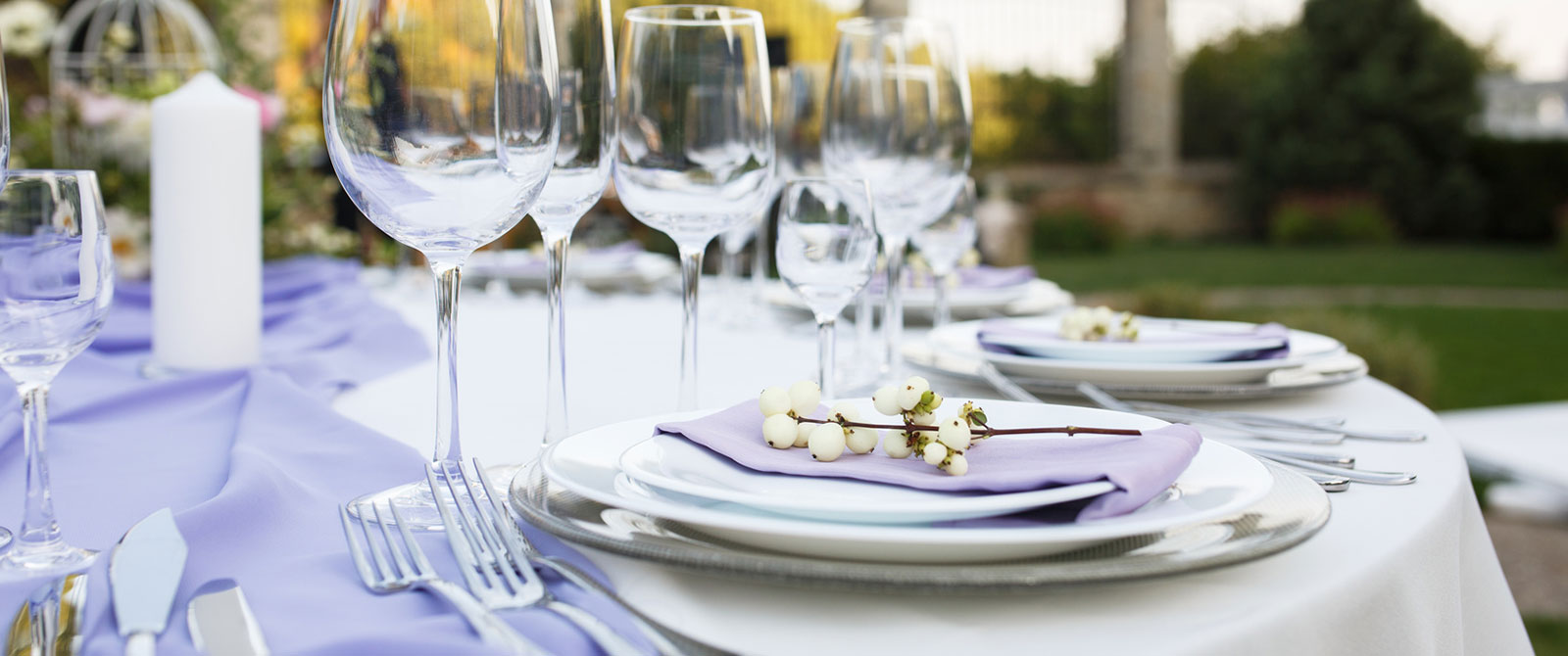 location materiel mariage carcassonne